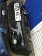 Форд мазда авторазбор пятигорск запчасти ford mazda