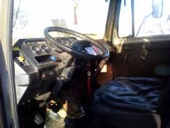 ГАЗ 3307. Продам ГАЗ-3307, 2 400 куб. см., 5 000 кг.