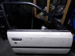 Дверь правая передняя Toyota camri sv - 20