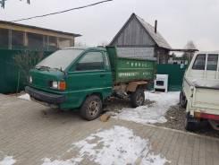 Toyota Town Ace Truck. Продам грузовичек, 2 000 куб. см., 1 000 кг.