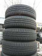 Dunlop Enasave EC203. Летние, 2013 год, износ: 20%, 4 шт