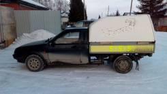 ВИС 2347. Продаётся грузовик , 1 500 куб. см., 500 кг.
