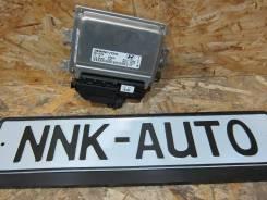 Hyundai Tucson Блок управления двигателем 39171-23300