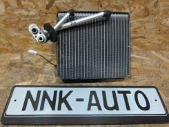 Hyundai Tucson Радиатор кондиционера салона