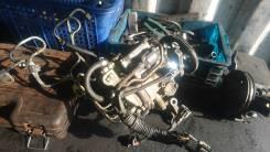 Топливный насос высокого давления. Nissan Terrano Двигатели: QD32ETI, QD32TI
