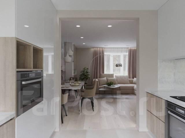 Дизайн проект жилого дома. Тип объекта дом, срок выполнения месяц