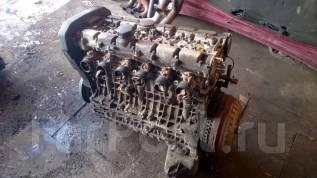 Двигатель в сборе. Volvo 960 Volvo B