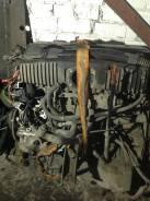 Двигатель в сборе. BMW: 7-Series, 3-Series, 5-Series, X6, X3, X5 Двигатели: M52B28TU, M57D30T, M57D30TU2, M52B20, M52B20TU, M52B25TU, M52T, M52TUB25...