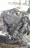 Продажа двигатель на Toyota Carina CT210 2CT 110260КМ+КОМП+КОСА