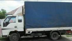 Baw Fenix. Продаю BAW Fenix, 3 000 куб. см., 3 500 кг.