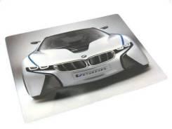 Коврик. BMW