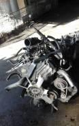 Продажа двигатель на Toyota Liteace CR52 3CE 139008КМ 4WD