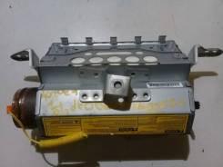 Подушка безопасности. Toyota Camry, ACV30, ACV30L, ACV31, ACV35, MCV30, MCV30L Двигатели: 1AZFE, 1MZFE, 2AZFE