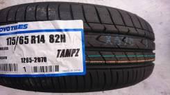 Toyo Tranpath mpZ , JAPAN, 175/65R14
