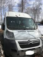Citroen Jumper. , 2011, 2 200 куб. см., 18 мест