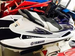Yamaha XLT1200. 2002 год год