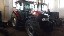 Case. Продам трактор CASE 110 JX, 8 000 куб. см.