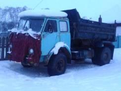 МАЗ 5549. Продается грузовик , 11 150 куб. см., 10 000 кг.