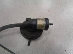 Клапан рециркуляции выхлопных газов Dodge Stratus 2000-2006 Dodge Stratus