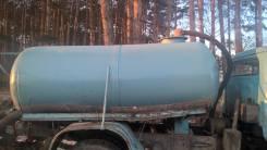 ГАЗ 53. Продается газ 53 ассенизаторная машина