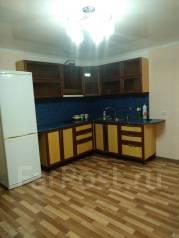 2-комнатная, улица Волочаевская 79. Центр, частное лицо, 50 кв.м. Интерьер