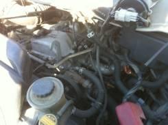Двигатель Toyota Hiace Regius, RCH47, 3RZ-FE , 2001г