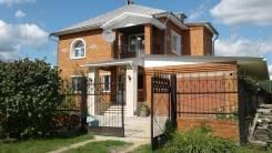 Продам дом. р-н Лозовый, площадь дома 180 кв.м., скважина, электричество 15 кВт, отопление электрическое, от частного лица (собственник). Дом снаружи