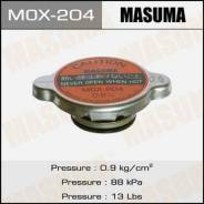 Крышка радиатора MOX204 MASUMA (3711)