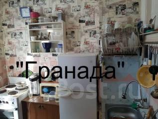 2-комнатная, улица Новожилова 5. Борисенко, агентство, 50 кв.м. Кухня