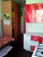 1-комнатная, улица Дикопольцева 41. Привокзальный, частное лицо, 37 кв.м.
