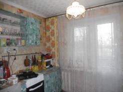 2-комнатная, Колхозная. агентство, 52 кв.м.
