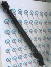 Рычаг подвески. Mitsubishi Pajero, V21C, V21W, V23C, V23W, V24C, V24W, V24WG, V25C, V25W, V26C, V26W, V26WG, V41W, V43W, V44W, V44WG, V45W, V46V, V46W...