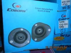 Опора амортизатора. Toyota: Sprinter, Wish, Corolla FX, Corolla Levin, Sprinter Trueno, Corolla, Altezza, Sprinter Marino, Corolla Ceres