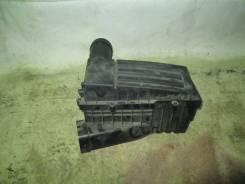 Корпус воздушного фильтра. Audi A5 Audi Q3 Audi A3, 8PA