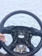Датчик гидроусилителя. Honda Inspire, UC1