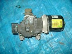 Мотор стеклоочистителя. Peugeot 301 Citroen C-Elysee, D Двигатели: DV6DTED, EB2M, EC5