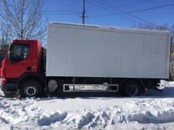 Volvo FE. Продается грузовик E, 7 200куб. см., 10 000кг.