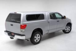 Крышка кузова. Toyota Tundra