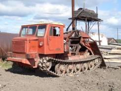 Водитель трактора. Братск/Нижнеудинск