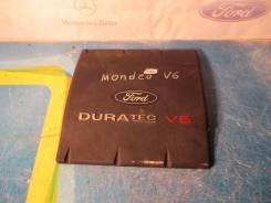 Защита двигателя пластиковая. Ford Cougar, MC Ford Mondeo, FD, GD, GE