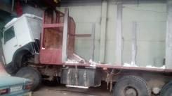 Продается МАЗ6303. 15 000 куб. см.