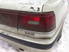 Стоп-сигнал. Mazda Capella, GD6P, GD8A, GD8B, GD8J, GD8P, GD8R, GD8S, GD8Y, GDEA, GDEB, GDEP, GDER, GDES, GDFJ, GDFP