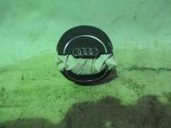 Подушка безопасности. Audi RS Q3, 8UB Audi Q3, 8UB Двигатели: CTSA, CZGA, CZGB, ALZ, CCTA, CCZC, CFFA, CFFB, CFGC, CFGD, CHPB, CLJA, CLLB, CPSA, CULB...