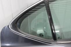Форточка двери. Lexus: IS300, IS F, IS350, IS250, IS220d, IS200d Двигатели: 3GRFE, 4GRFSE, 2URGSE, 2ADFHV, 2ADFTV, 2GRFSE