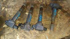 Катушка зажигания, трамблер. Honda CR-V, RE4, RE, RE3, RE5, RE7 Двигатели: K24A, K24A1, K24Z1, K24Z4