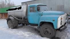 ГАЗ 53. Продается Ассенизаторская – Автоцистерны, 1 500 куб. см.