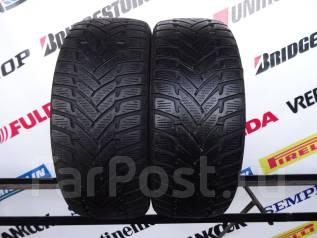 Dunlop SP Winter Sport M3. Зимние, без шипов, износ: 20%, 2 шт