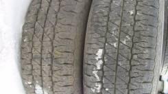 Dunlop SP 39. Летние, 5%, 2 шт