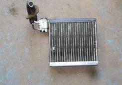 Радиатор кондиционера салонный TY Rav4 ##A2#, шт