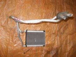 Радиатор печки TY Rav4 ##A2#, шт